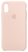 iphone-xs-silicone-case-pink-sand
