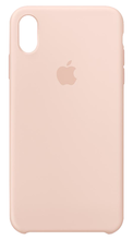 iphone-xs-max-silicone-case-pink-san