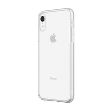 griffin-reveal-for-iphone-xr-clear
