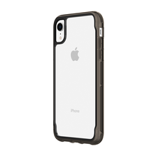 griffin-survivor-iphone-xr-clear-blk