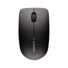 the-cherry-mw-2400-wireless-mouse