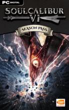 SOULCALIBUR VI Season Pass PC Download