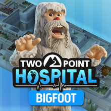 two-point-hospital-bigfoot.png
