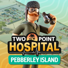 two-point-hospital-pebberley-island.png
