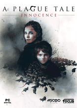 Image of A Plague Tale: Innocence PC Download