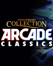 arcade-classics-anniversary-collection.png