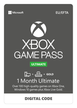 xbox-game-pass-ultimate-1-month-subscrip.png