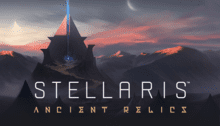 stellaris-ancient-relics-story-pack.png