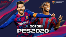 efootball-pes-2020.png
