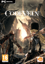code-vein-preorder-edition.png