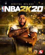 nba-2k20-digital-deluxe.png