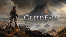 greedfall.png