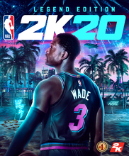 nba-2k20-legend-edition.png