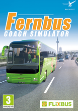 fernbus-simulator-platinum-edition.png