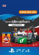 171393_madden_20_ultimate_team_12000_points