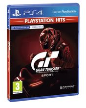 171971_ps4_hits_gtsport_packshot_3d_eng