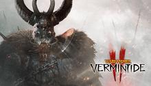 Warhammer: Vermintide 2 PC Download