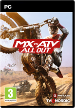 mx-vs-atv-all-out.png