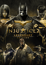 injustice-2-legendary-edition.png