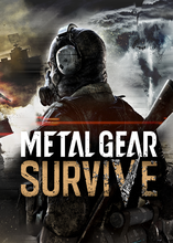 metal-gear-survive.png