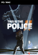 Image of This Is the Police 2 PC Download