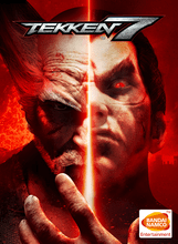 TEKKEN 7 - Ultimate Edition PC Download