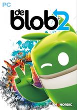 deBlob 2 PC Download