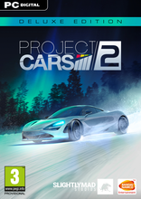 project-cars-2-deluxe-edition.png