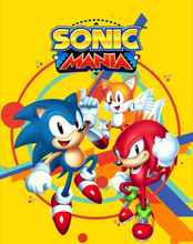 sonic-mania.png