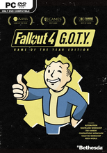 fallout-4-game-of-the-year.png