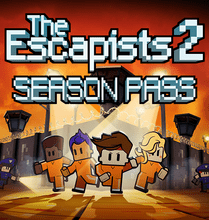 the-escapists-2-season-pass.png