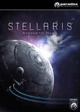 stellaris-synthetic-dawn.png