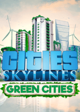 cities-skylines-green-cities.png