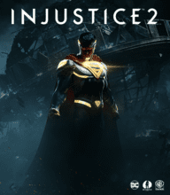 injustice-2-standard-edition.png