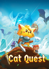 cat-quest.png