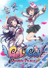 gal-gun-double-peace.png