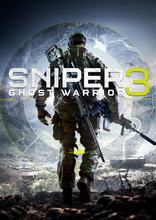 sniper-ghost-warrior-3.png