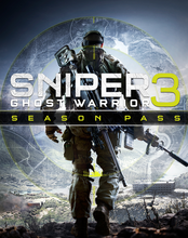 sniper-ghost-warrior-3-season-pass.png