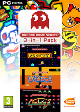 arcade-game-series-3-in-1-pack.png