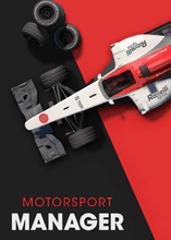motorsport-manager-row-.png