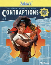 fallout-4-dlc-contraptions-workshop.png