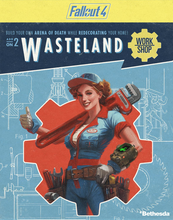 fallout-4-dlc-wasteland-workshop.png