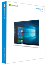 Windows 10 Home Full Version (Download)
