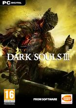 Image of DARK SOULS III PC Download