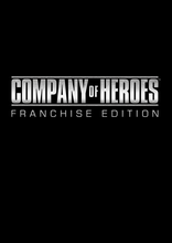 Image of Company of Heroes - Franchise Edition