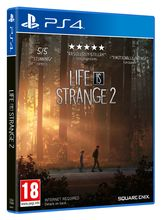 193732_lis2_ps4_3d_packshot_en