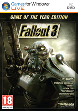fallout-3-game-of-the-year-edition-pc.png