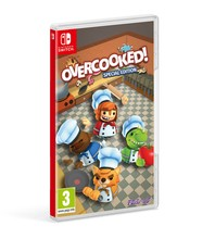 Overcooked Special Edition Packshot