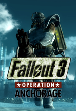 Image of Fallout 3: Operation Anchorage PC Download