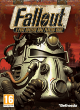fallout-a-post-nuclear-role-playing-gam.png